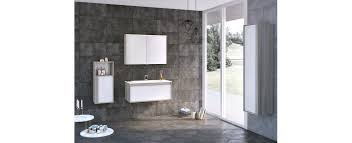 Vitra Bathroom Furniture Vitra Global