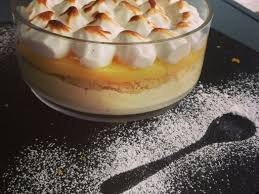 herv cuisine quiche tarte au citron hervé cuisine bilder galerie 44 25 parasta ideaa