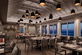 Restaurant Interior Design Jeffrey Beers Featured