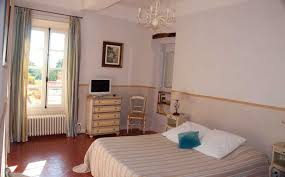 chambre pin charming bed and breakfast la bastide du pin in lorgues