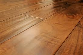 wood floor cleaning martin professional