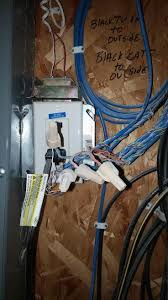 wiring a house with cat5 cable u2013 the wiring diagram u2013 readingrat net