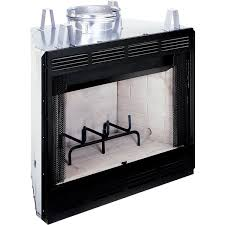 heating ventilation u0026 air conditioning u003e fireplaces u0026 stoves do
