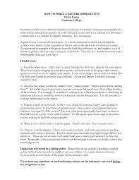Examples Of Critical Essays History Examples For Sat Essay How To Write Review Essay How To