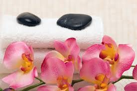 four seasons skin care and spa in san jose ca