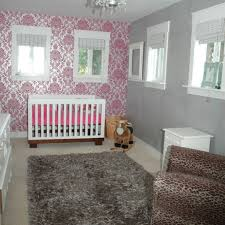 emejing childrens bedroom chandeliers contemporary decorating