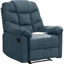 small recliners you u0027ll love wayfair
