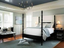 paint colors good for bedrooms paint colours