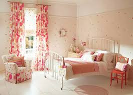 pretty bedrooms for photo 7 in 2017 beautiful pictures of
