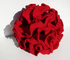 hyperbolic crochet may 2011