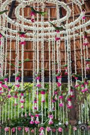 7 best flower arrangements images on pinterest indian wedding
