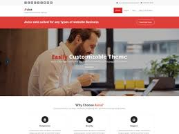 themes you avira free wordpress themes