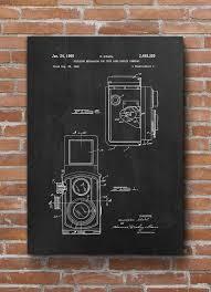 Vintage Camera Decor The 25 Best Vintage Camera Decor Ideas On Pinterest Camera