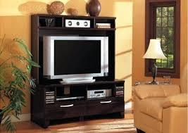 ambiente home design elements bobs furniture tv stand fireplace bobs furniture stand fireplace