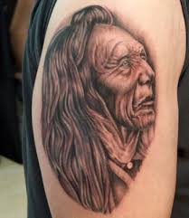 design tattoo january 2011