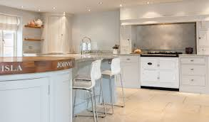 luxury cookers ovens and stoves chelmsford 01245809851