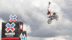 video motocross freestyle rob adelberg u0027s official x games athlete biography
