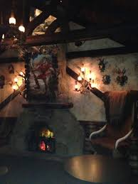 magic kingdom at walt disney world new fantasyland media day