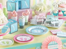 best baby shower themes top 10 best baby shower themes and decoration ideas for