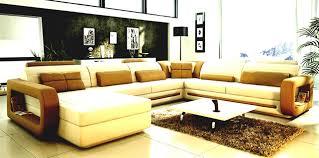 Living Room Elegant Living Room Furniture Package Deals Discount - Home starter furniture packages