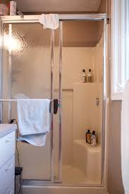 Stall Door Amazing Corner Shower Stalls Shower Ideas Regarding Shower Stall