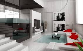 design home interior marvellous interior design of a home photos best inspiration