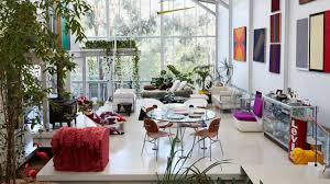 the design files architect john henry u0027s remarkable u0027research