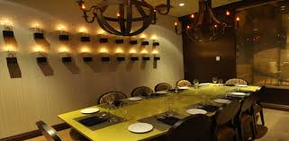 chef s table nyc restaurants private dining jewel restaurant by tom schaudel melville long