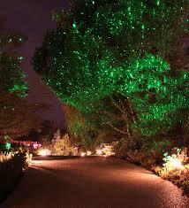 Firefly Landscape Lighting Made Firefly Decorative Landscape Lighting Secret Garden