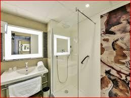 chambre hote perigueux chambre d hote perigueux 425508 h tel perigueux h tel mercure