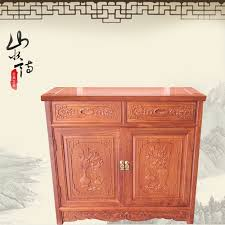 Cheap Sideboard Cabinets Chinese Sideboards Cabinets Memsaheb Net