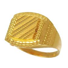 gents ring finger gents rings khandelwal jewellers
