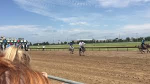 Prairie Meadows Buffet by 2016 Zebra Race At Prairie Meadows Youtube