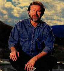 159 best my don henley board images on henleys the