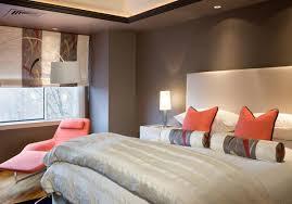Grey Bedspread Bedding Set Orange Bed Sets Wonderful Orange Grey Bedding Bed In