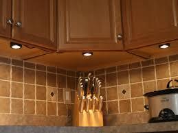 Led Lights Kitchen Cabinets Installing Led Lights Under Kitchen Cabinets Kitchen Cabinet