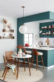 kitchen feature wall paint ideas kitchen colors ideas christmas lights decoration