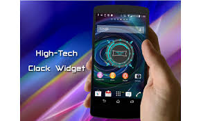 analog clock widgets for android free 20hd analog clock widgets apk for android getjar