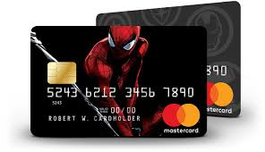 Who Accepts Home Design Credit Card Marvel Mastercard Marvel Mastercard Marvel Com