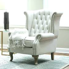 Living Room Chair With Ottoman Wonderful Accent Chair And Ottoman Set Living Room Cheap Living