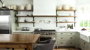 mobilier cuisine vintage deco retro americaine caravane amacricaine airstream a la dacco