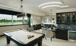 model home pictures interior welcome home decoration ideas welcome back home decorating ideas