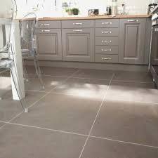 carrelage pour sol de cuisine sol pour cuisine renovation carrelage sol cuisine renovation