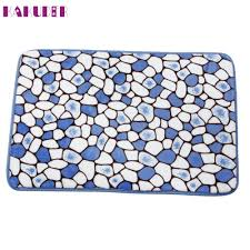 shower stall mats the perfect home design popular shower mats square buy cheap shower mats square lots from