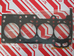 kp gasket k3 ve and 2sz fe cylinder head gasket