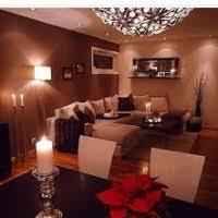 living room decor warm colors hungrylikekevin com
