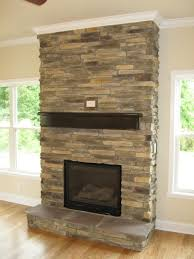 hearth home design center inc fireplace design center matakichi com best home design gallery