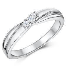 engagement rings uk awesome cobalt rings uk ricksalerealty