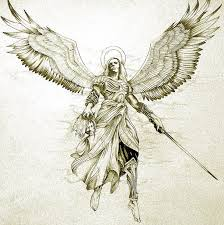 Tattoo Ideas Of Angels 60 Best Avenging Angels Tattoo Images On Pinterest Angels Tattoo