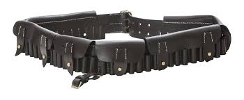 martini henry victorian british martini henry cartridge bandolier reproduction